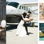 Travel Themed Wedding Trends Reloaded