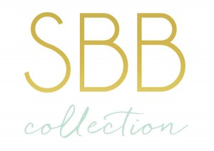 SBB Collection logo