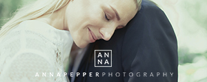 Anna_Pepper_Photography_SBB