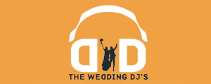 Wedding DJs advert