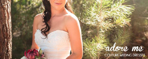 Adore_Me_Wedding_Dresses_SBB_SideBar