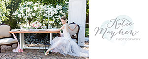 katie-mayhew-photography-300x120-banner