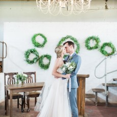 Relaxed Rustic Wedding at The Stone Cellar by Leandri Kers