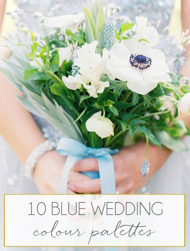 blue palettes 2